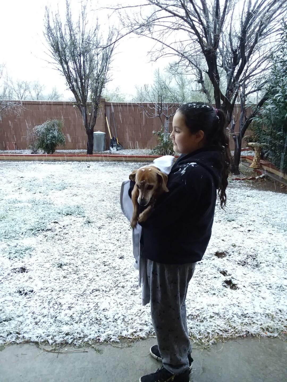 bridget-perez-snow-and-kids-in-rancho-sahuarita_2.jpg
