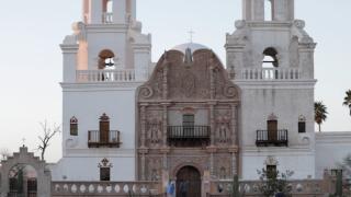 KNXV San Xavier del Bac.png
