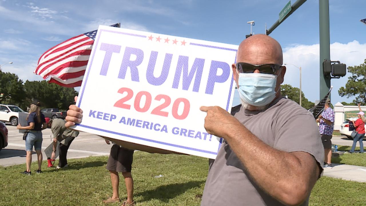 WPTV Trump rally 071820.png