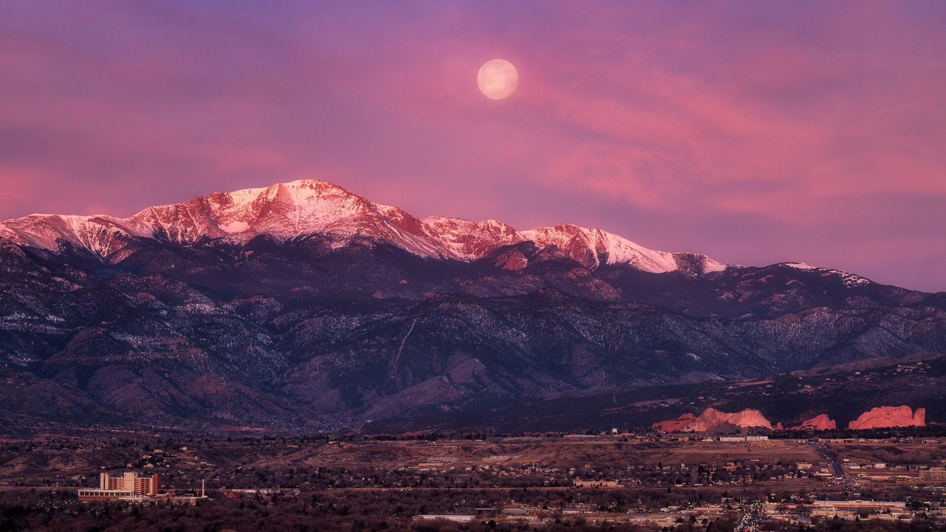 Full Moon Palmer Park Lars Leber Photography.jpg