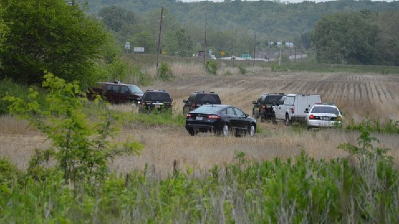 Body found near Metamora, investigation underway