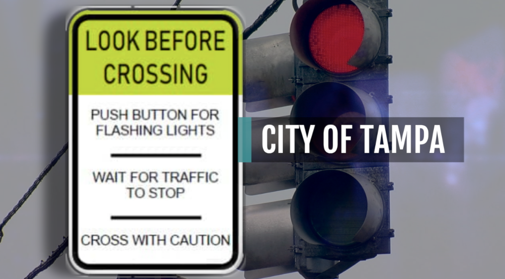 new-crossing-sign-city-of-tampa.png