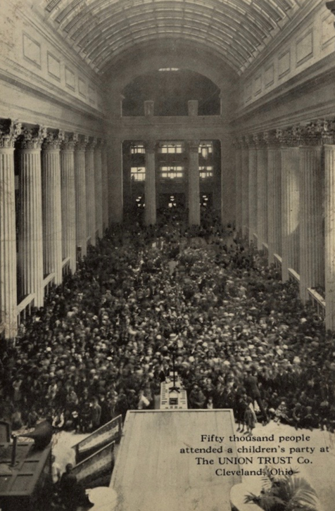 1924 OPENING.png
