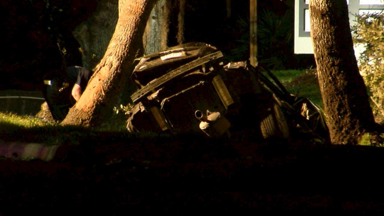 four-dead-in-stolen-car-crash