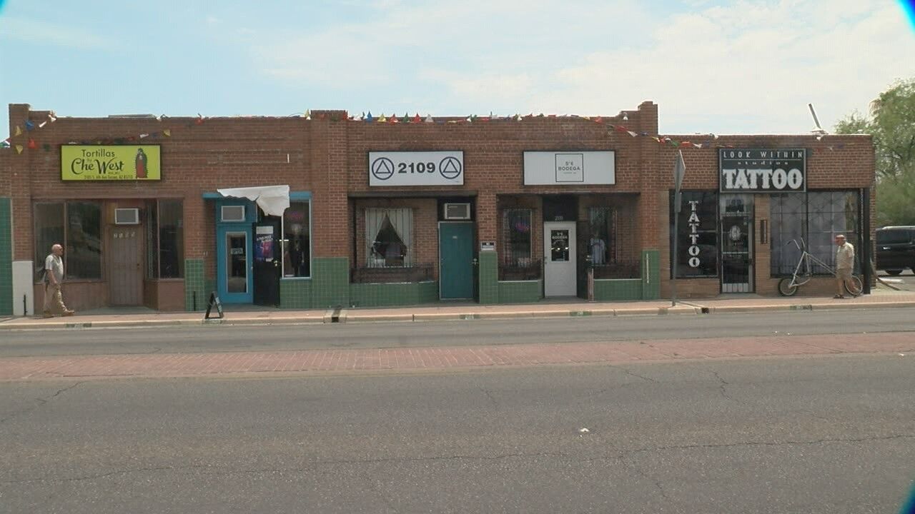 2019-07-18 South Tucson sales tax-stores.jpg