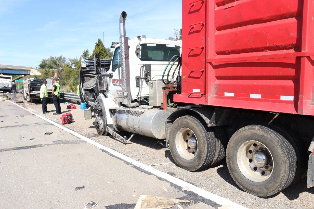 truck hit 3.jpg