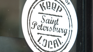 st-pete.png