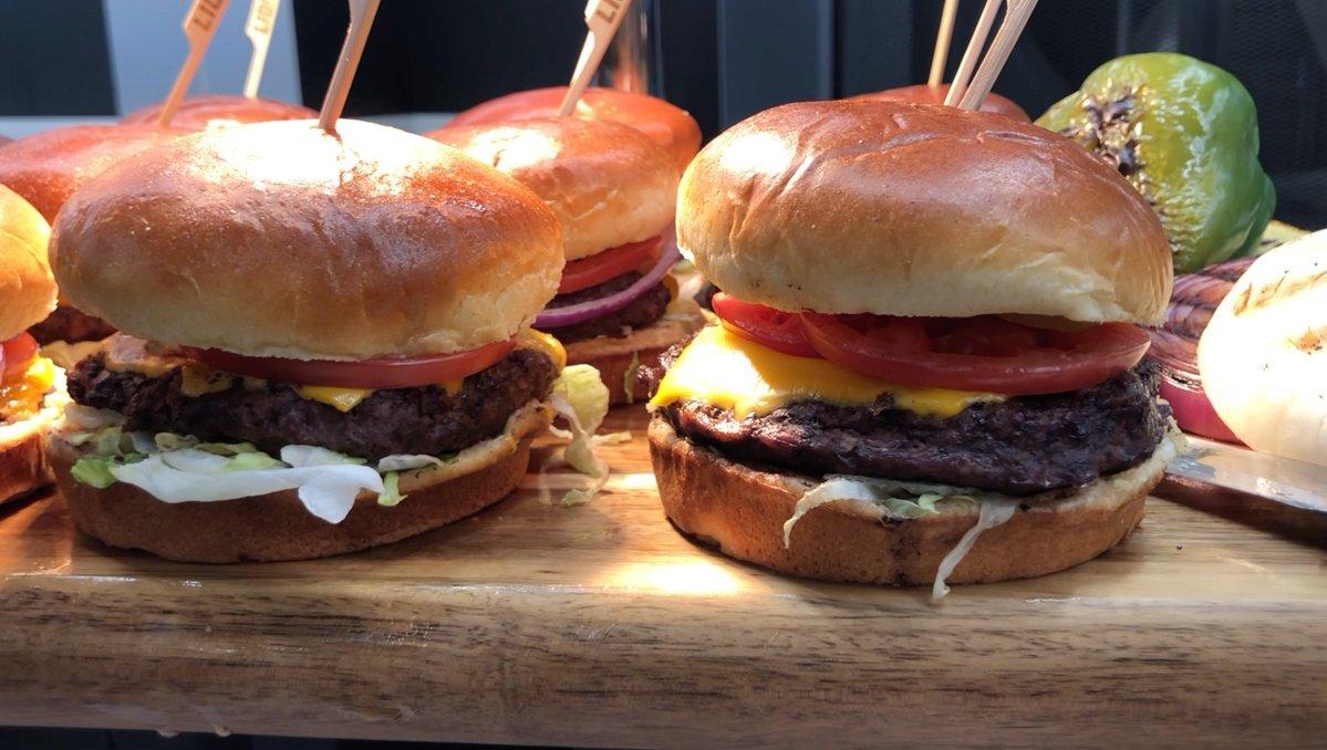 Cheeseburgers ford field.jpeg