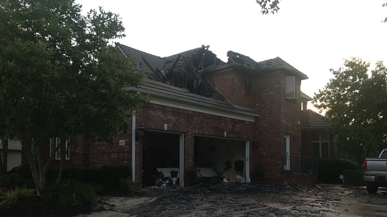 leawood house fire damage.jpeg