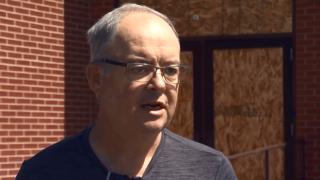 Shepherd School Board fires superintendent