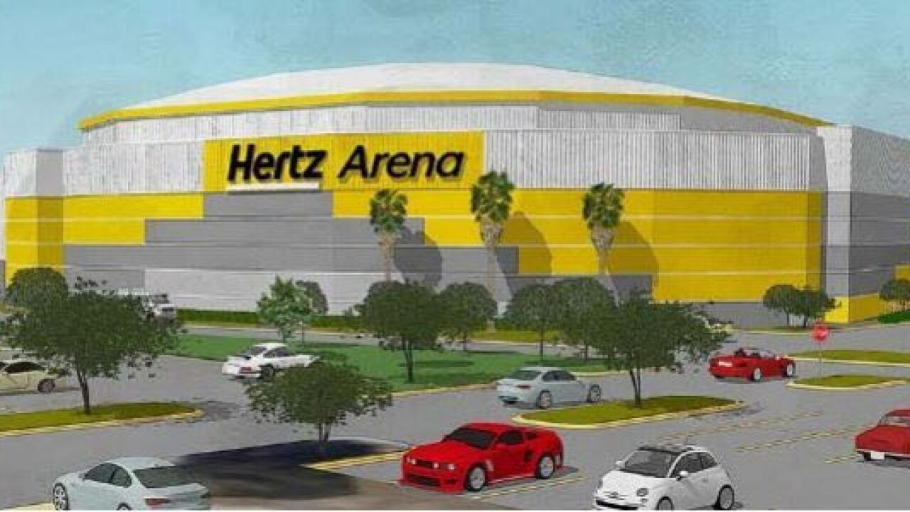 Hertz Arena updated renderings 1.jpg