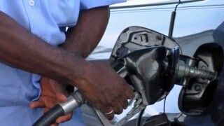 wptv-gas-pumping-gas.jpg