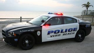Body of missing Vero Beach man found; police believe he drowned
