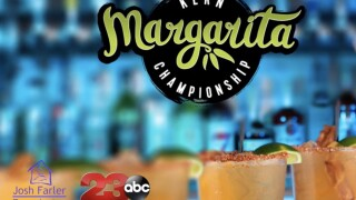 Margarita Championships.jpg
