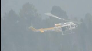 copter video c.jpg