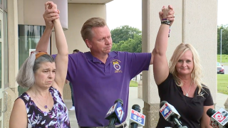 kopetsky runions families after sentencing