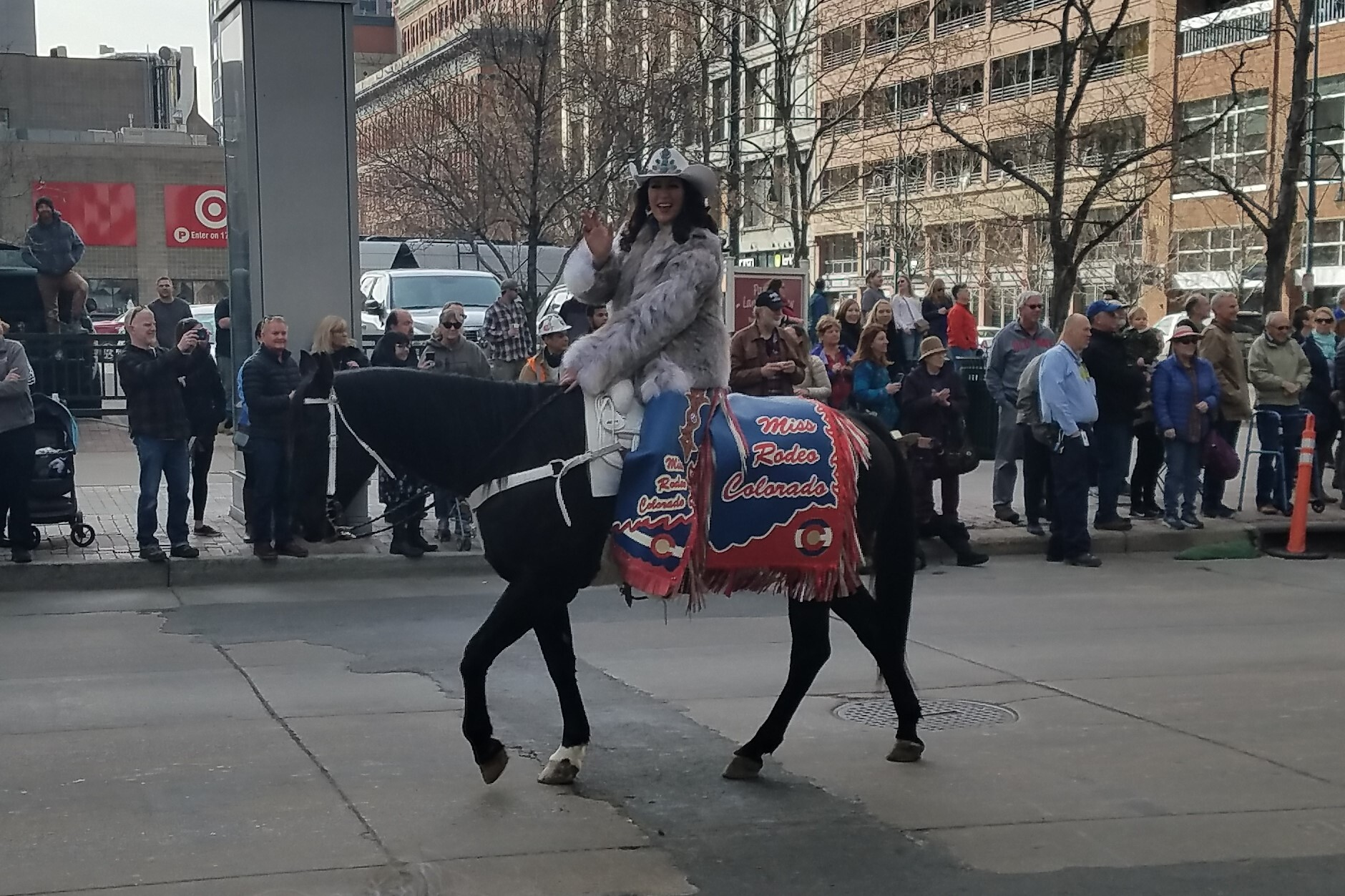 113 National Western Stock Show kick off parade_4.jpg