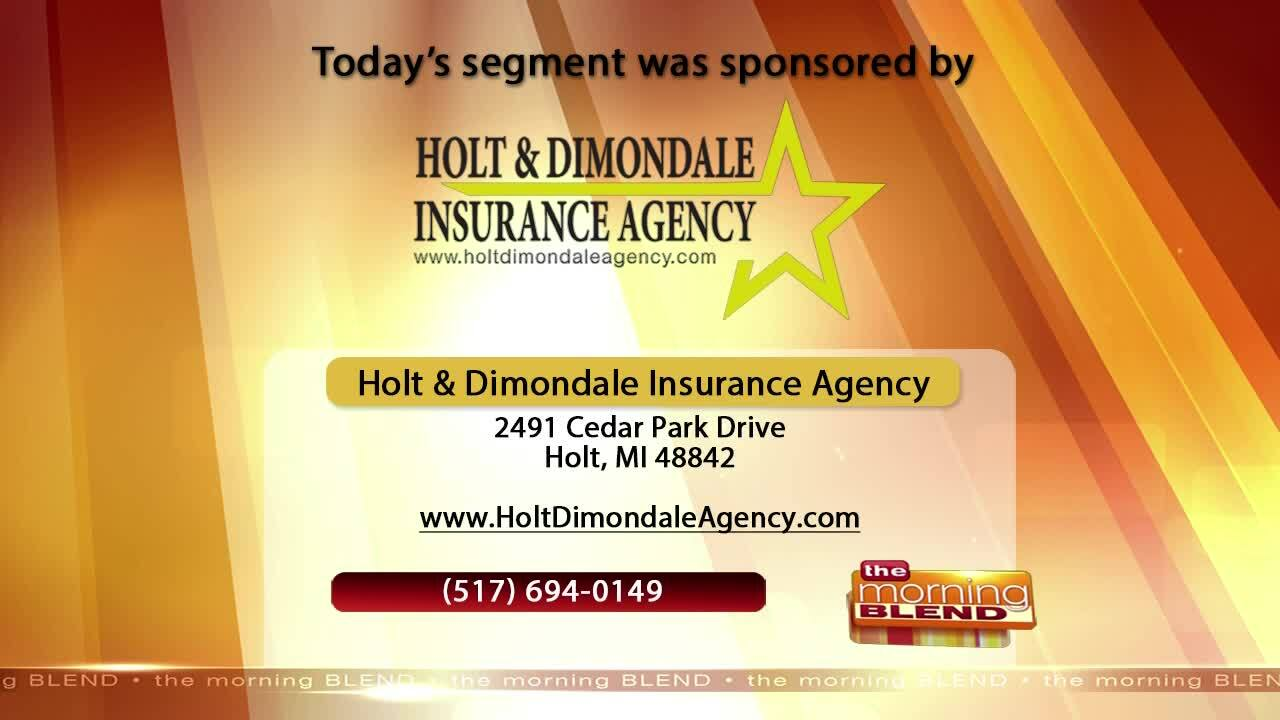 Holt & Dimondale Local Number.jpg