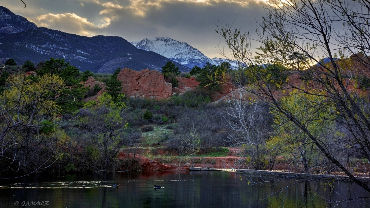 Red Rock Canyon Open Space James Martinez 7.jpg