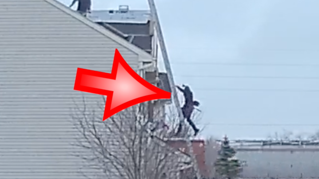 14 year old falls from roofing job in Berea and construction company get fined thousands of dollars by OSHA.png