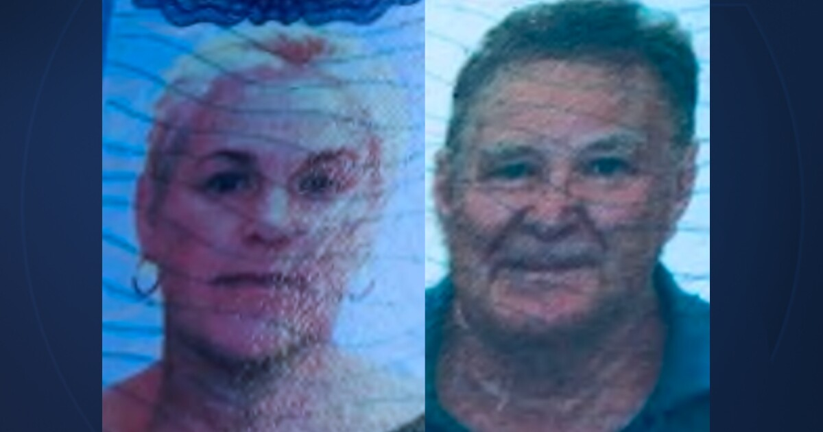 Missing navigators aboard the Palm Beach sailboat found safely in the Bahamas