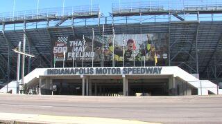 Indianapolis Motor Speedway.JPG