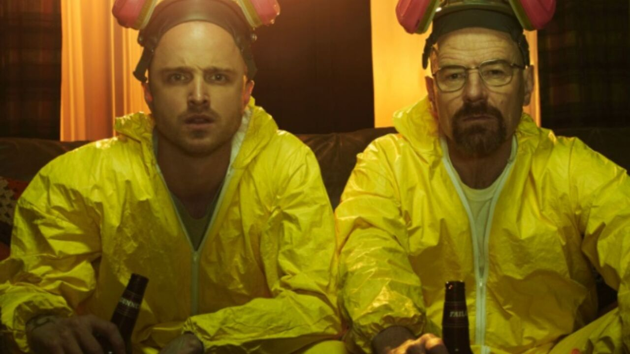 Breaking Bad movie tease.jpg