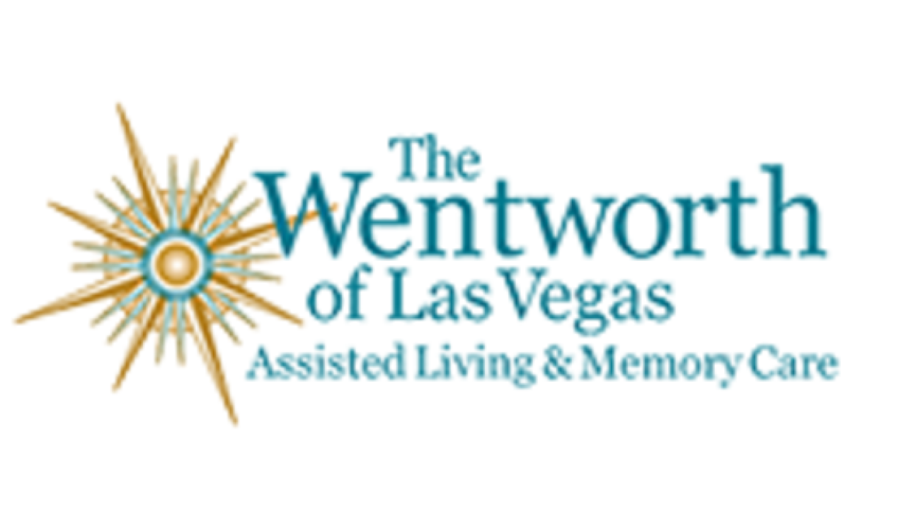 The Wentworth of Las Vegas