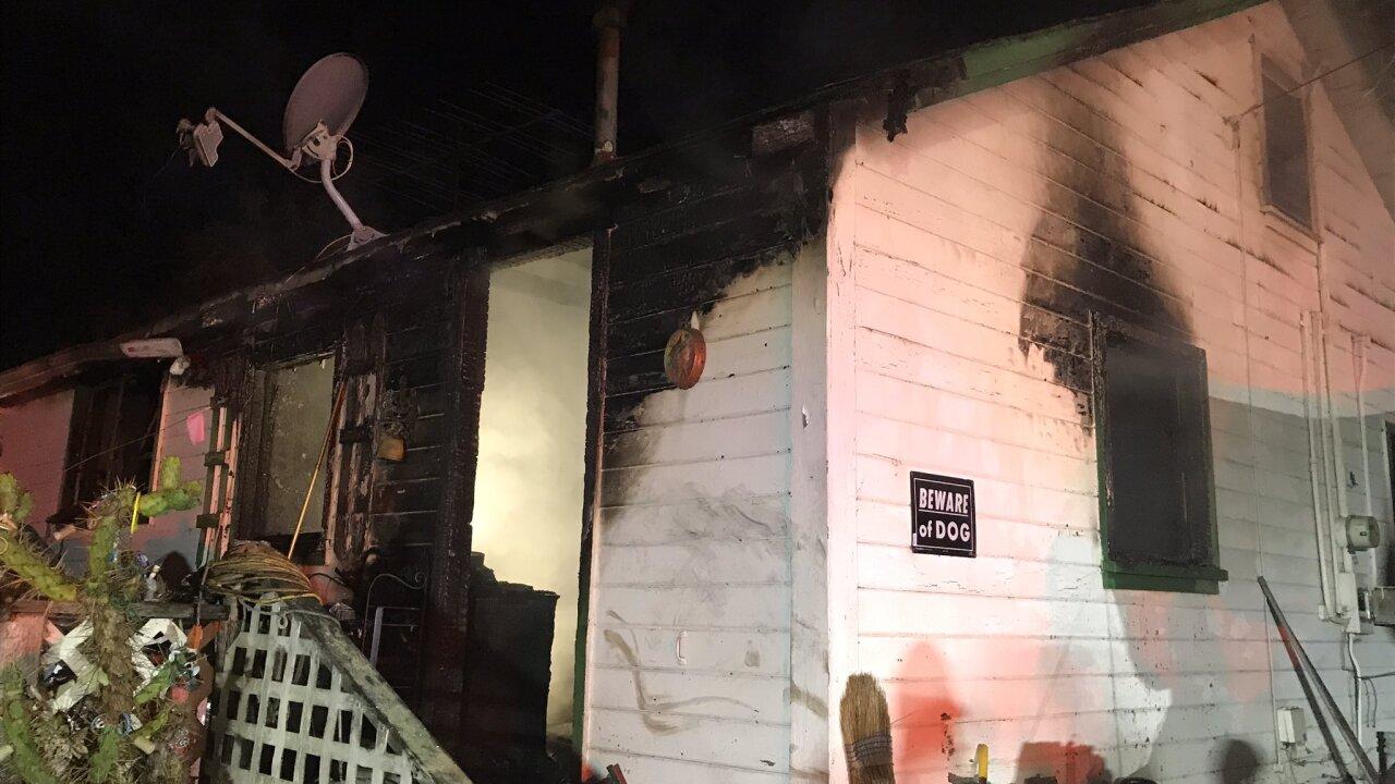 lompoc house fire 2.jfif