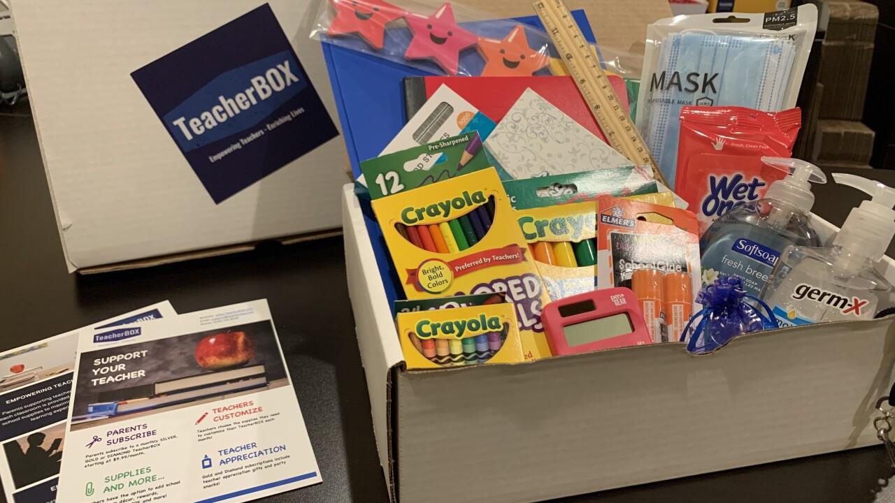 TeacherBox.jpg
