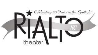 Rialto's fall lineup includes productions by local theater groups