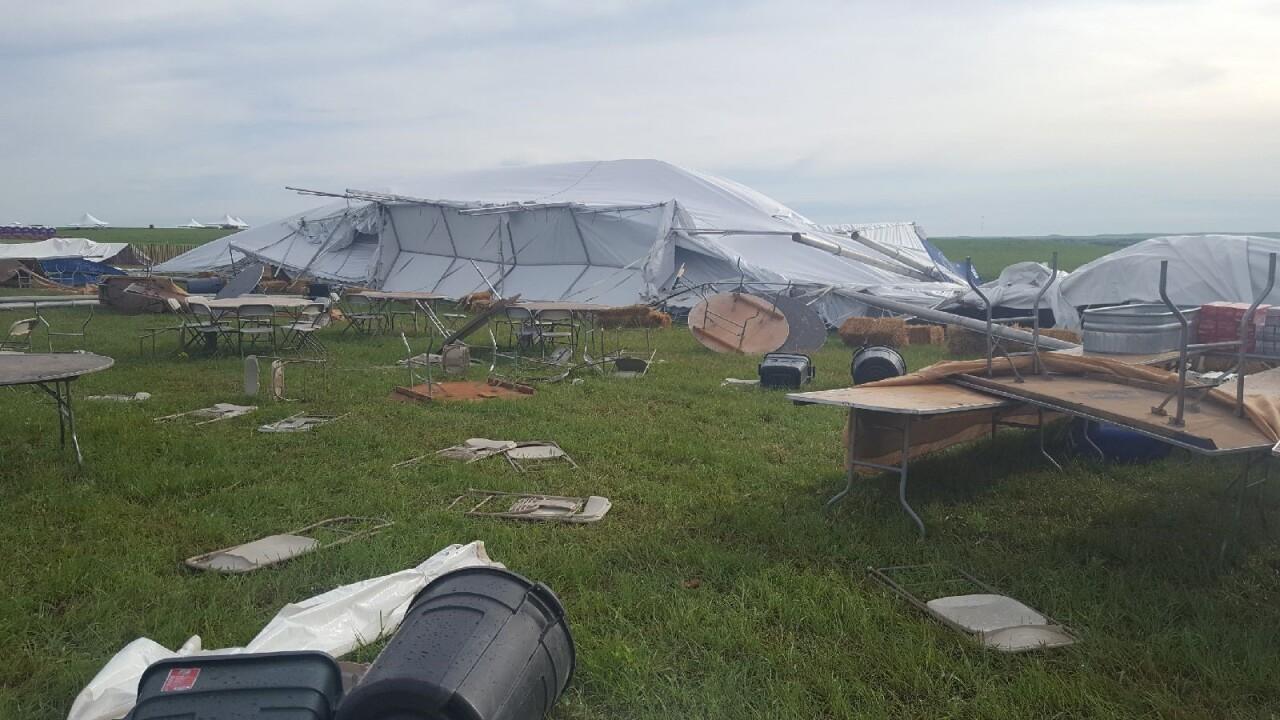 Symphony in the Flint Hills damage 2.jpg