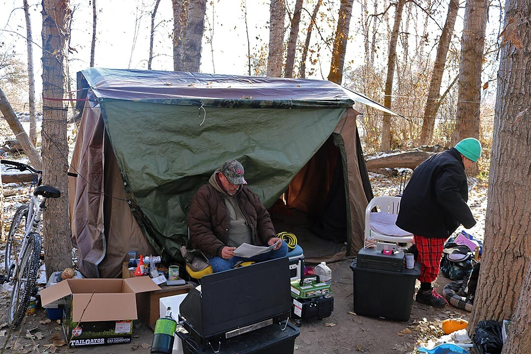 Camp-homeless-morning.jpg