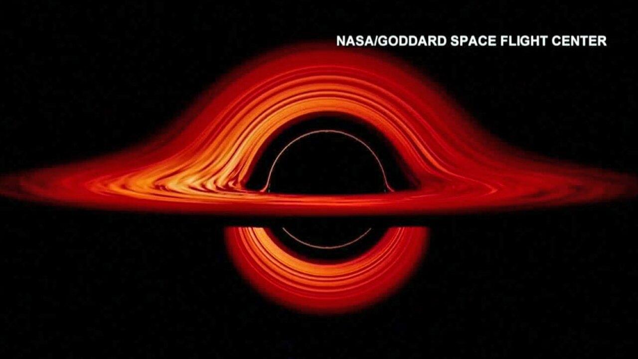 wptv-black-hole-star-.jpg