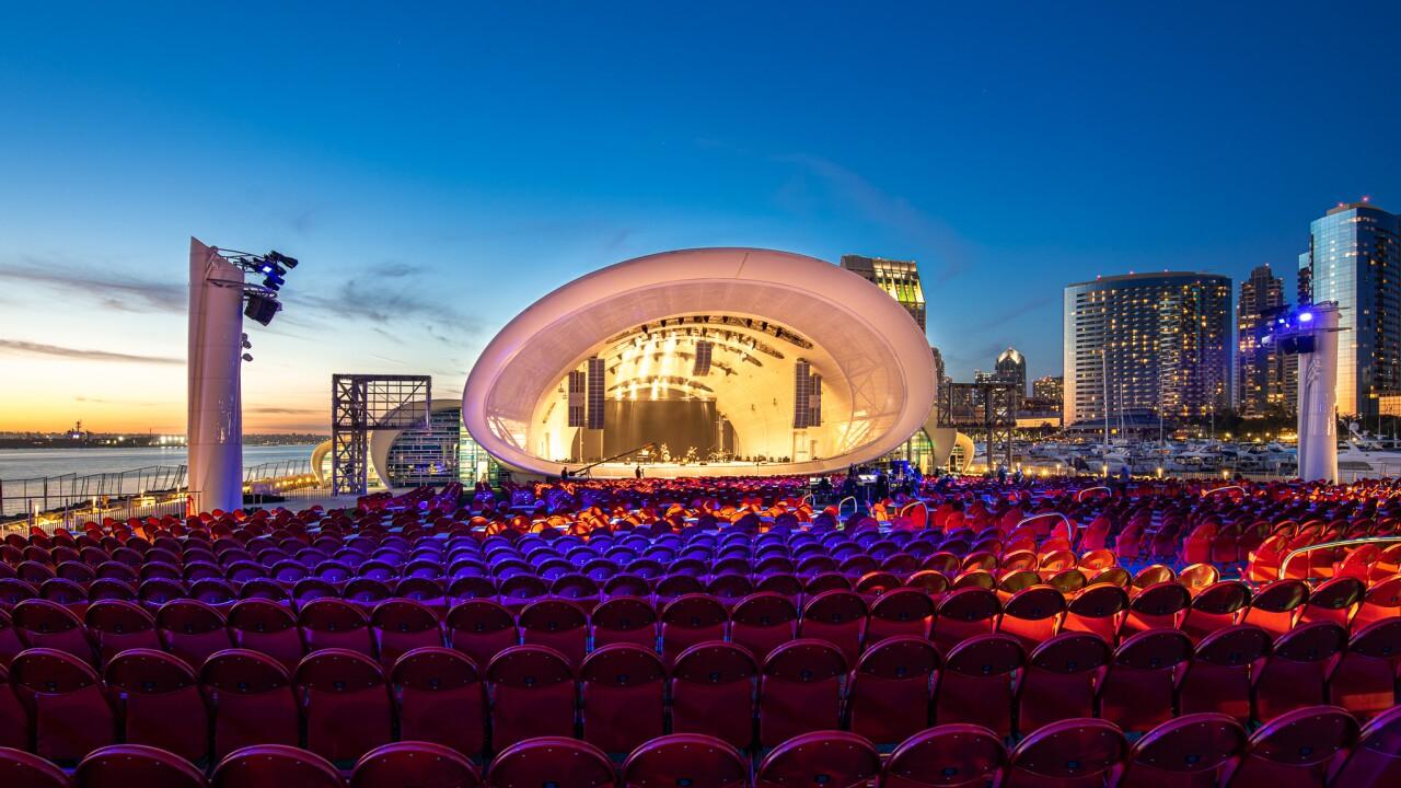 the shell credit_Jenna Selby_San Diego Symphony.jpg
