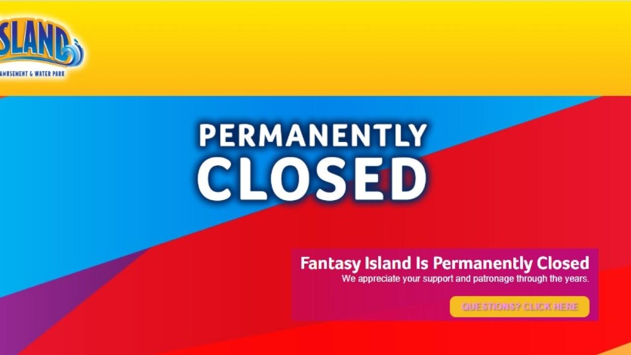 0219 FANTASY ISLAND CLOSED.jpg