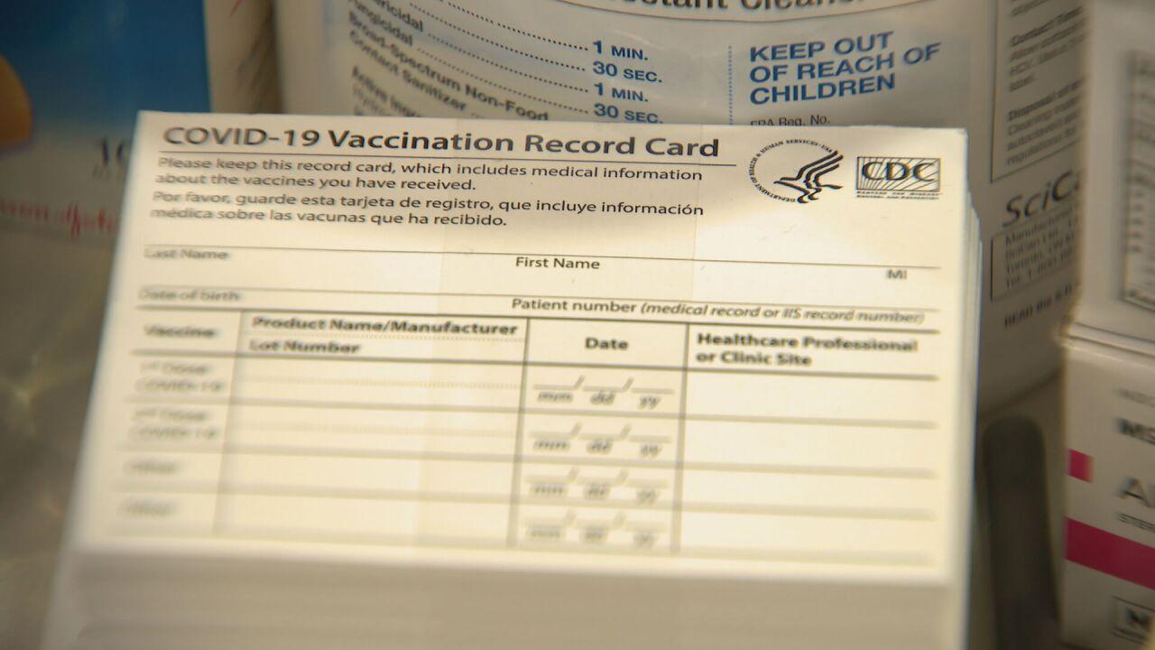 CDC Vaccine Card.jpeg