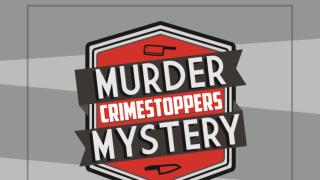 Corpus Christi Crime Stoppers announces murder mystery fundraiser