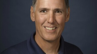 Montana State jumps coach Tom Eitel retires from Bobcats Track & Field