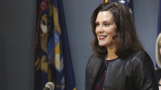 Additional suspects charged in kidnapping plot against Gov. Whitmer
