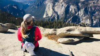 Yosemite National Park to reopen Thursday