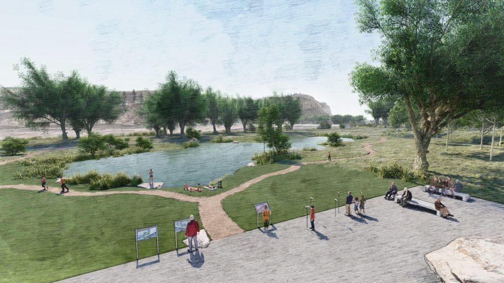 Coulson Park Concept  (10).jpg