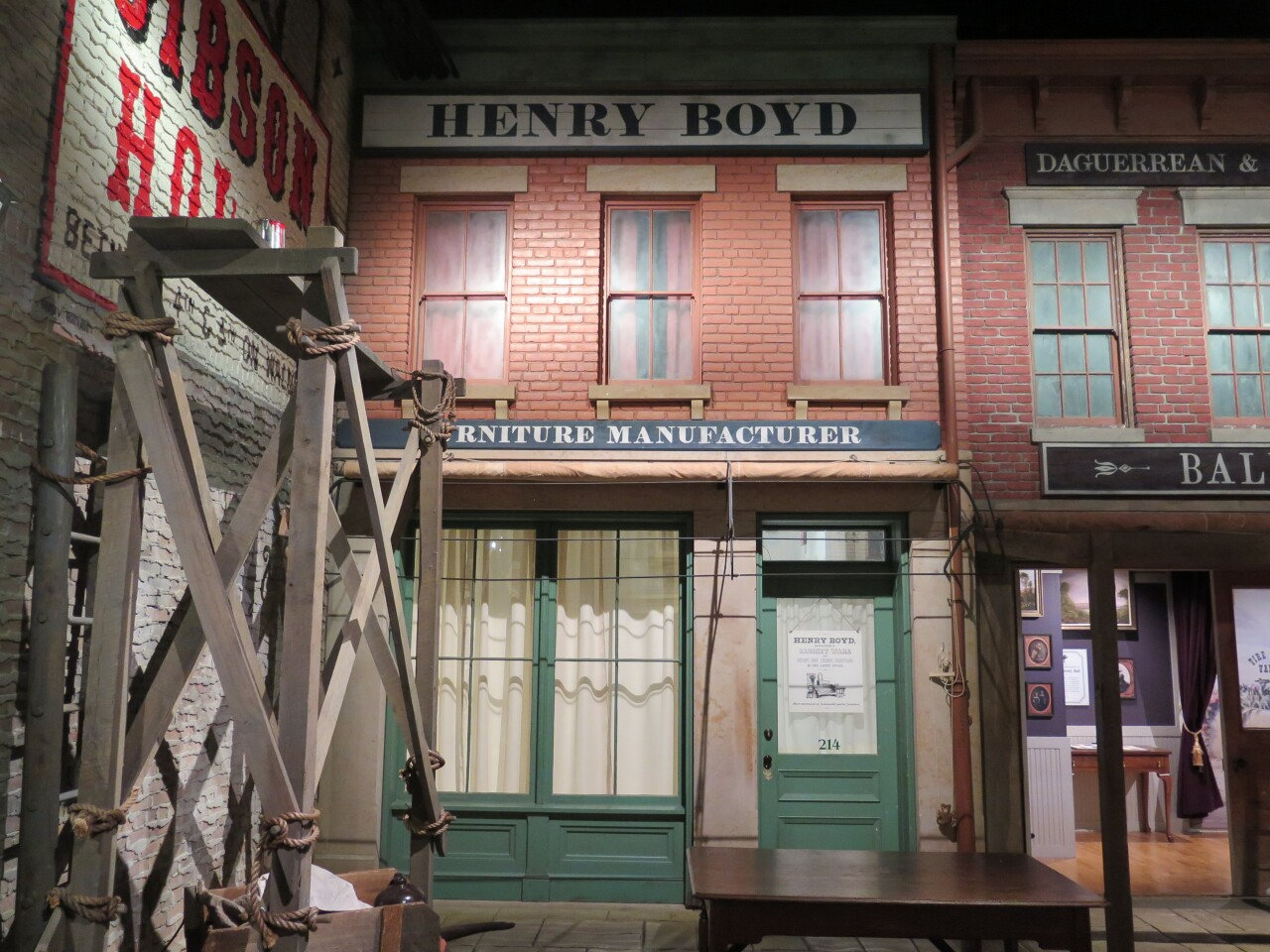 Henry_Boyd_storefront_at_CHM.JPG