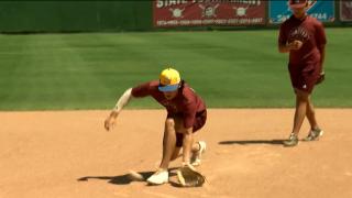 Sinton baseball.png