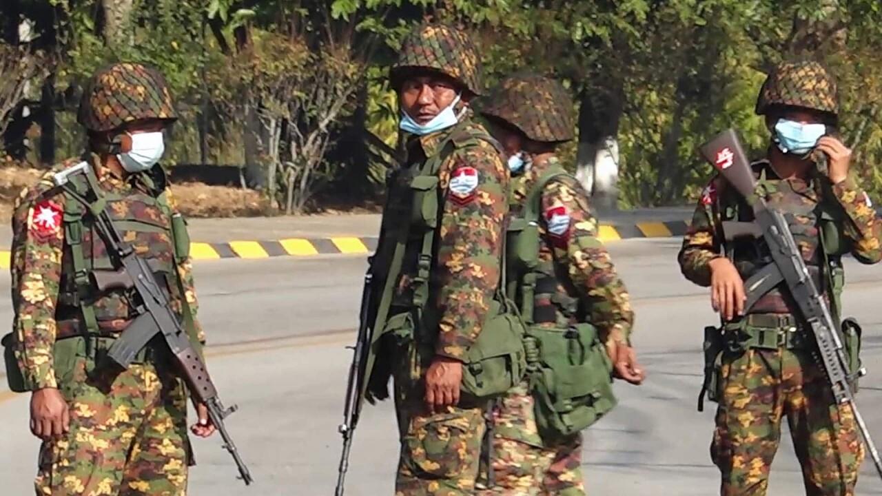 myanmarsoldiers.jpg