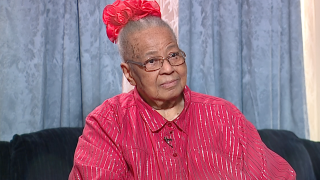Bessie Owens photo