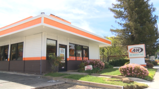 a and w restaurant.PNG