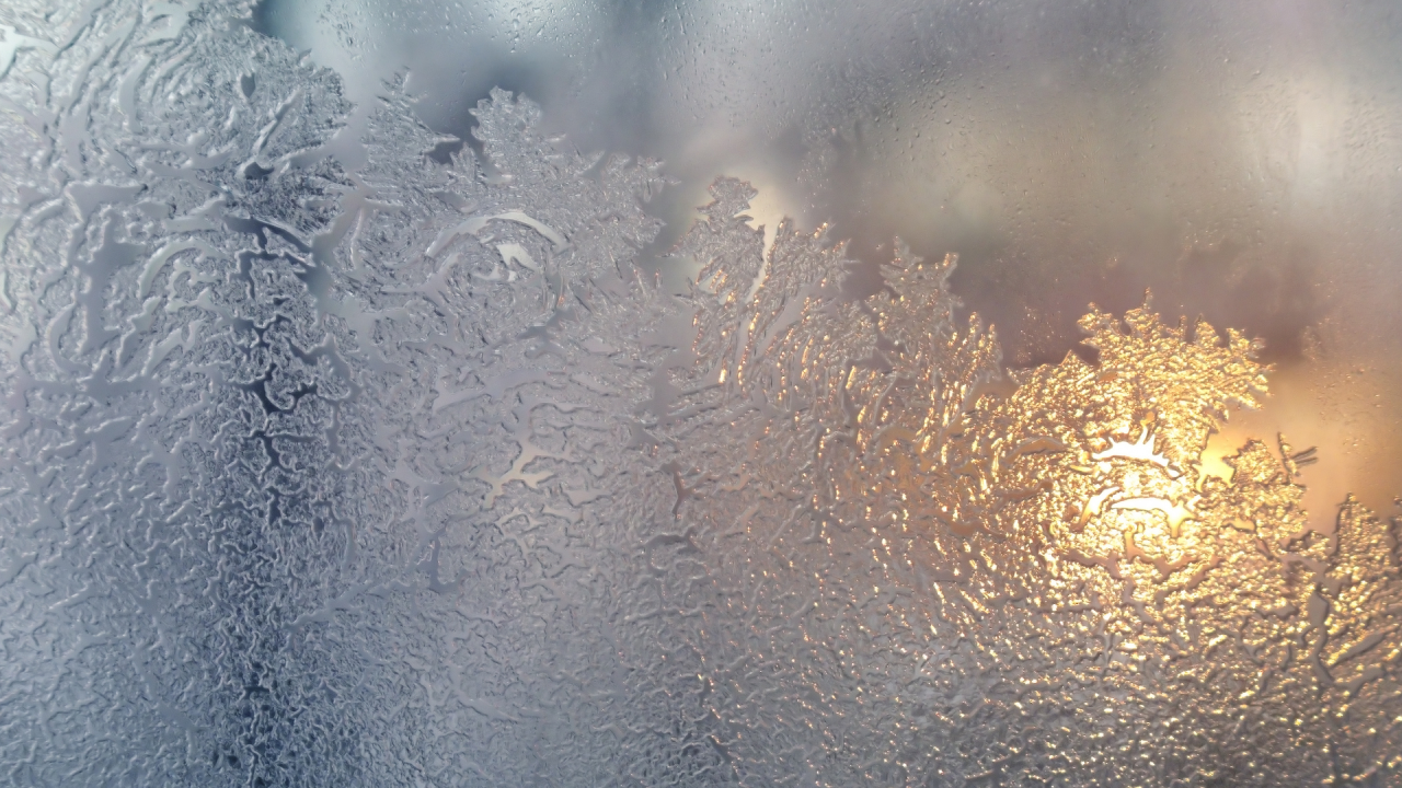 WX Ice on window.png