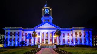 Historic Capitol.png