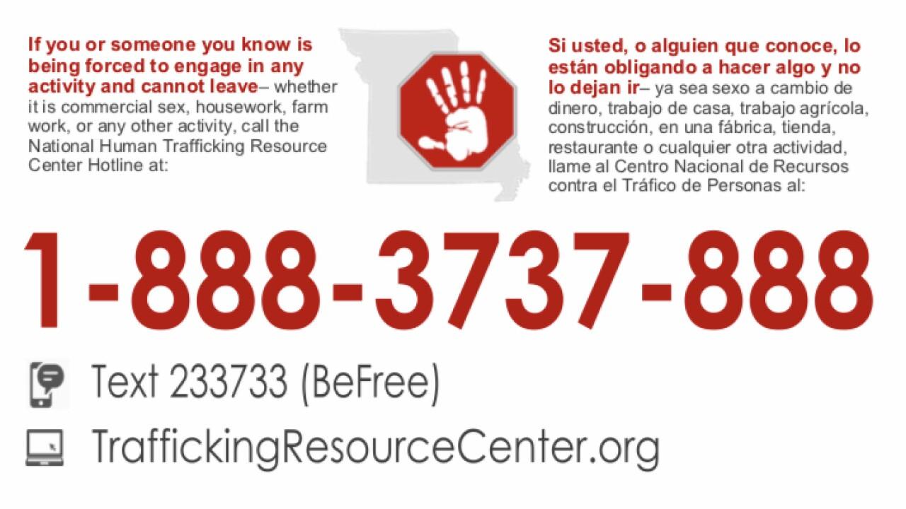 sex trafficking poster.jpg